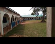 Nabembezi Primary School
